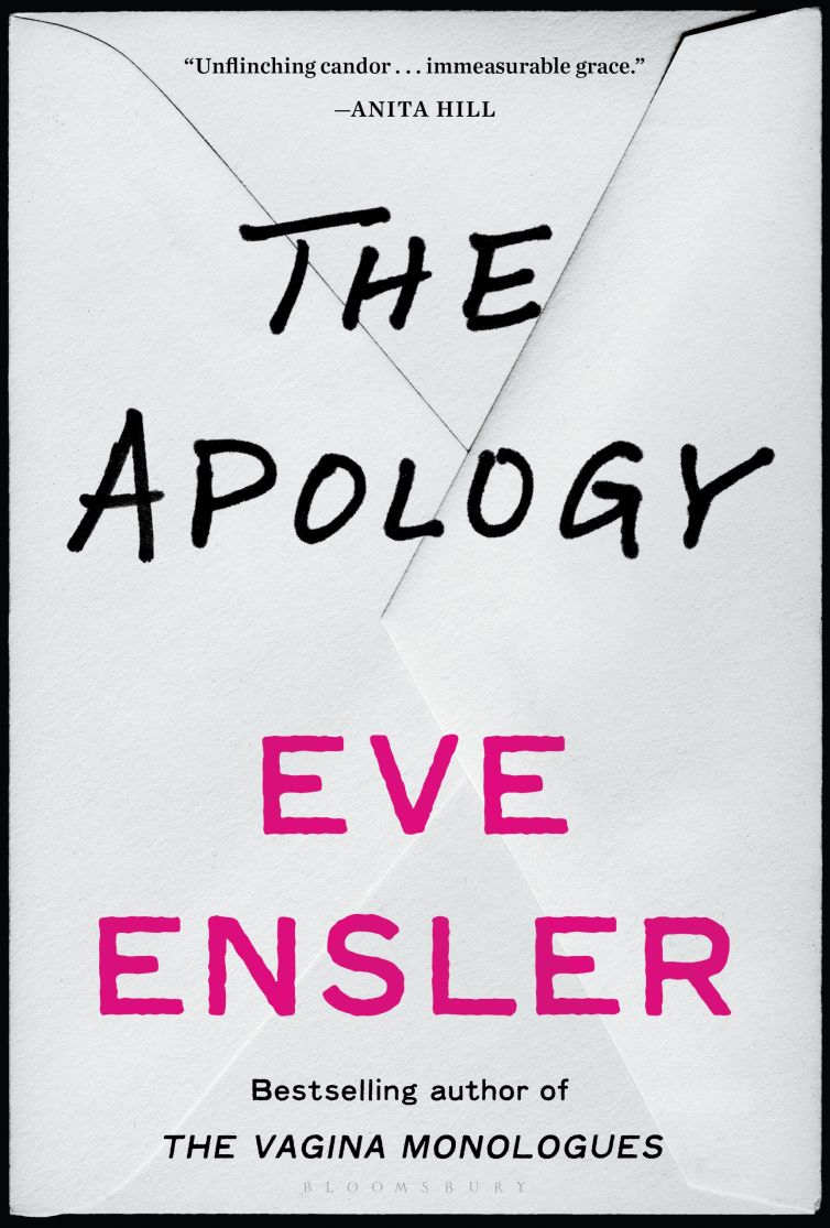 "<a href=""https://www.eveensler.org/pf/book-the-apology/"">The Apology</a>"