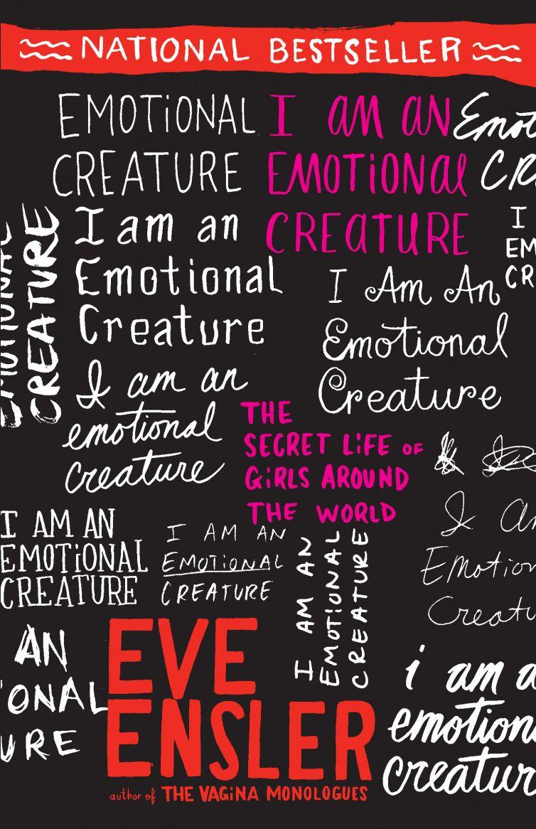 """<a href=""""https://www.eveensler.org/pf/book-i-am-an-emotional-creature/"""">I am an Emotional Creature: The Secret Lives of Girls Around the World</a>"""