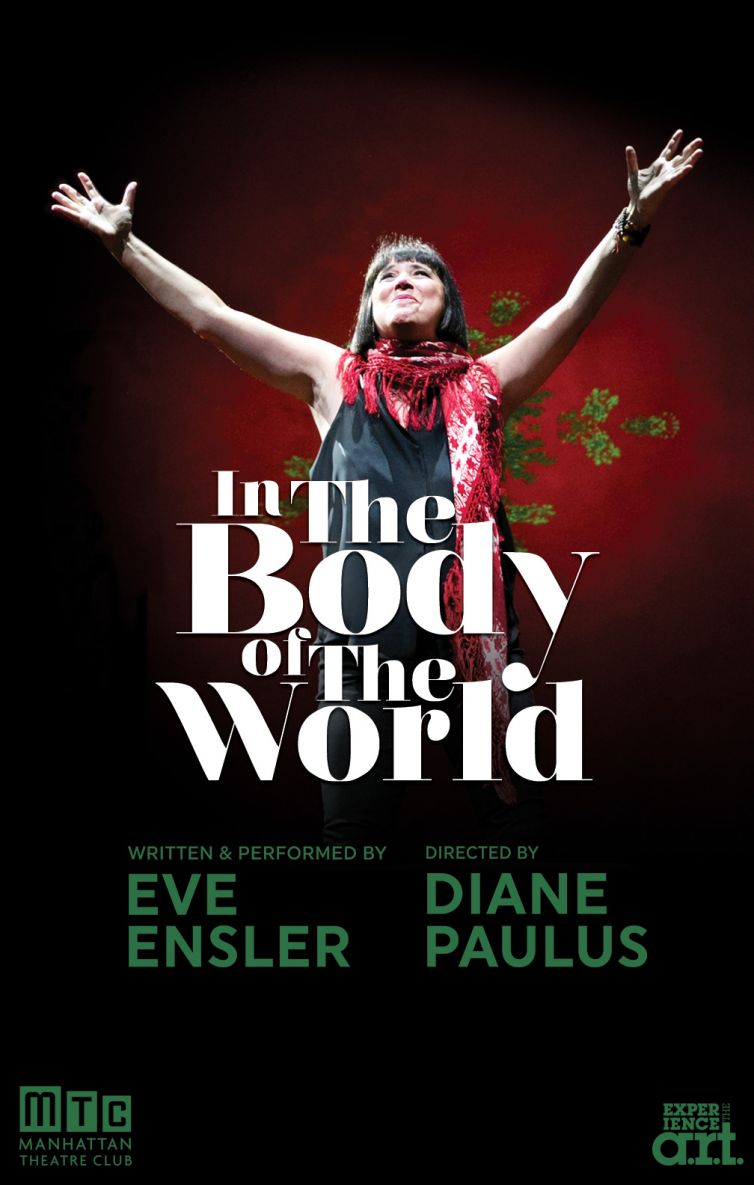 """<a href=""""https://www.eveensler.org/pf/play-in-the-body-of-the-world/"""">In the Body of the World</a>"""