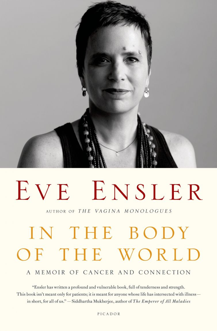 "<a href=""https://www.eveensler.org/pf/book-in-the-body-of-the-world/"">In the Body of the World</a>"