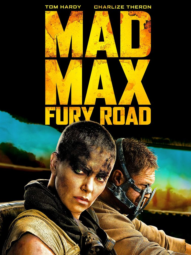 "<a href=""https://www.eveensler.org/pf/film-mad-max-fury-road/"">Mad Max: Fury Road</a>"