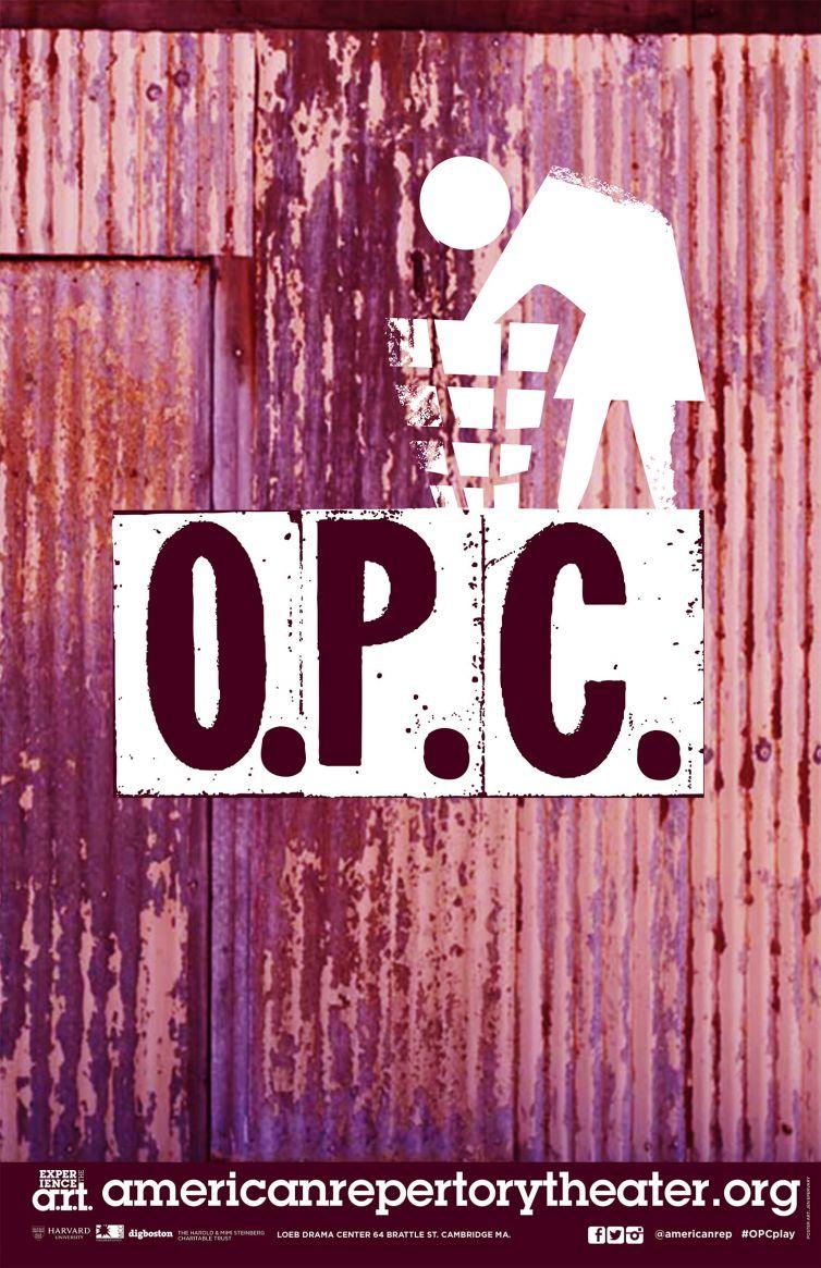 "<a href=""https://www.eveensler.org/pf/play-opc/"">O.P.C.</a>"