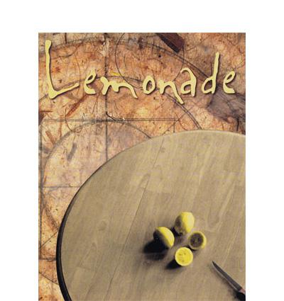 """<a href=""""https://www.eveensler.org/pf/play-lemonade/"""">Lemonade</a>"""