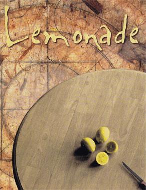Play_Lemonade
