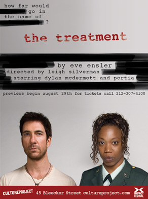 Play_The-Treatmentcover
