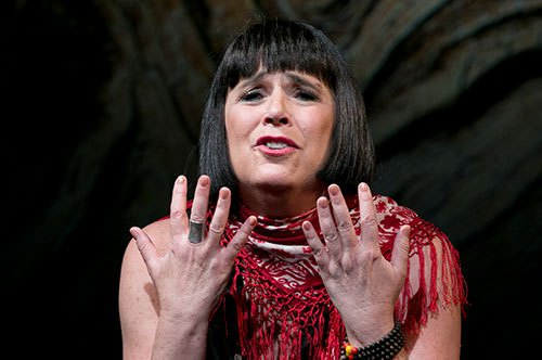 body-of-world-Eve-Ensler