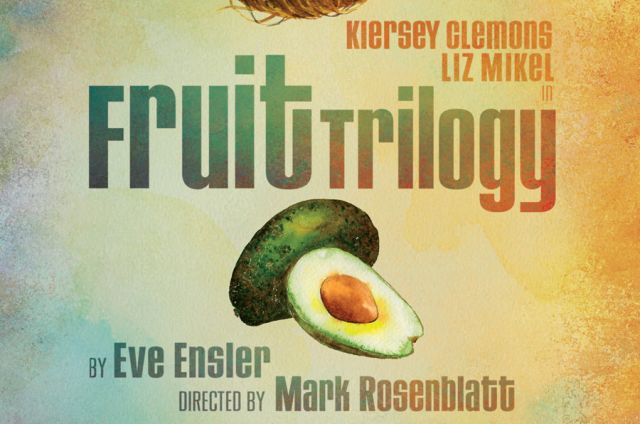 fruit-trilogy-small