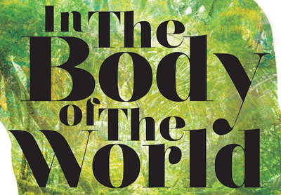 inthebody_poster-small