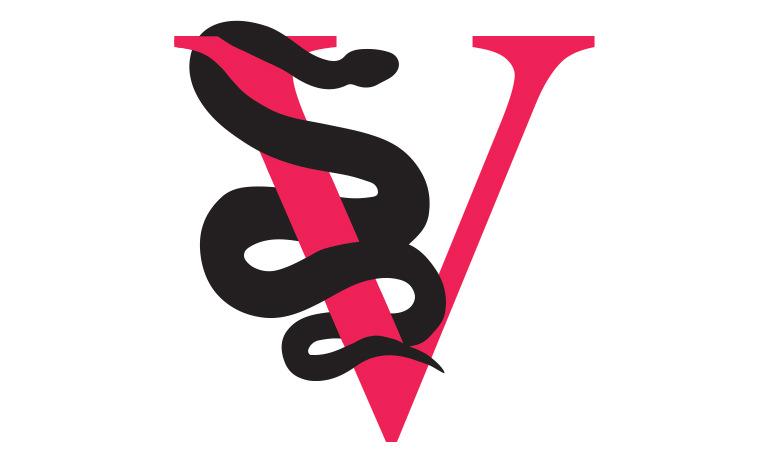 logo-blog-featured