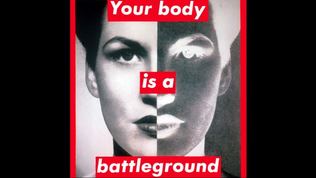 your-body-is-a-battleground