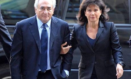 Dominique-Strauss-Kahn-Ar-007