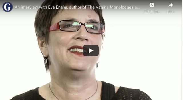 an-interview-with-eve-ensler-author-of-the-vagina-monologues-about-her-charity-work-the-guardian-small