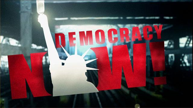 default_content_image-democracy-now