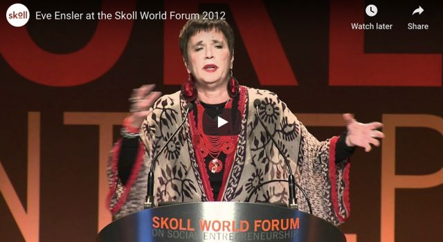 eve-ensler-at-the-skoll-world-forum-small