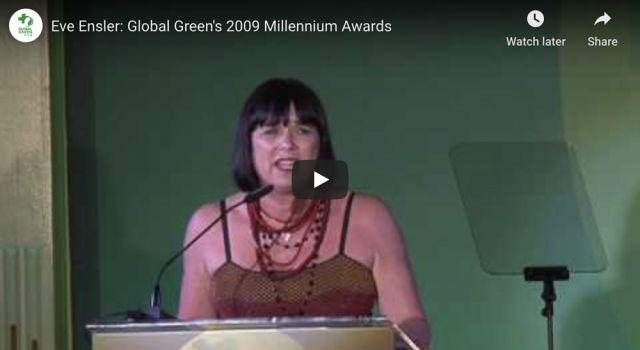 eve-ensler-global-greens-2009-millennium-awards-small
