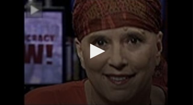 eve-ensler-reads-congo-cancer-my-cancer-is-arbitrary-congos-atrocities-are-very-deliberate-small
