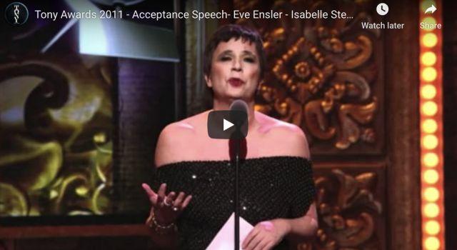 eve-ensler-receives-the-2011-isabelle-stevenson-tony-award-small