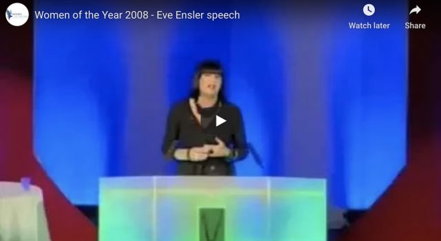 eve-ensler-woman-of-the-year-luncheon-small