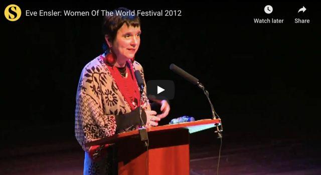 eve-ensler-women-of-the-world-festival--small