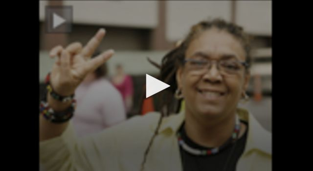 haitian-feminist-leader-myriam-merlet-1953-2010-small