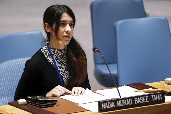 nadia-murad-yezidi-captive-girl