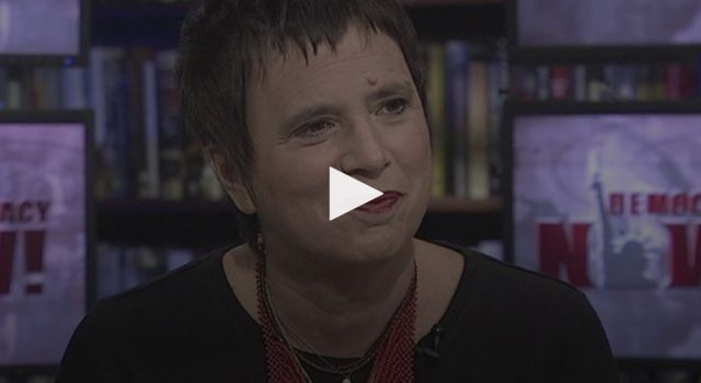 one-billion-rising-v-days-eve-ensler-launches-global-day-of-action-dance-against-womens-violence-small