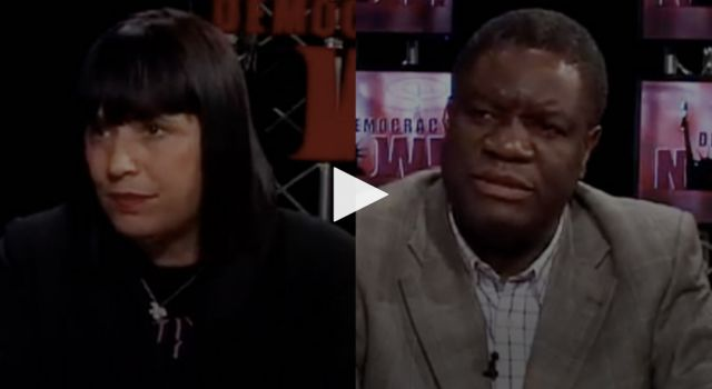 playwright-v-day-founder-eve-ensler-and-congolese-gynecologist-dr-denis-mukwege-raise-awareness-on-war-on-women-in-drc-small