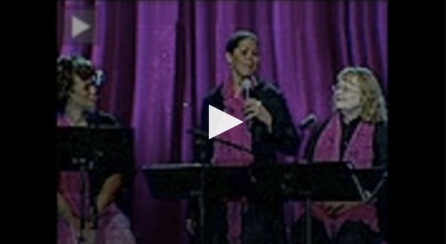 swimming-upstream-eve-ensler-marks-fifth-anniversary-of-hurricane-katrina-with-performances-of-new-play-small