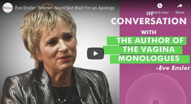 EVE-ENSLER--WOMEN-NEED-NOT-WAIT-FOR-AN-APOLOGY-small