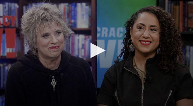 One-Billion-Rising--Eve-Ensler-&-Taina-Asili-small
