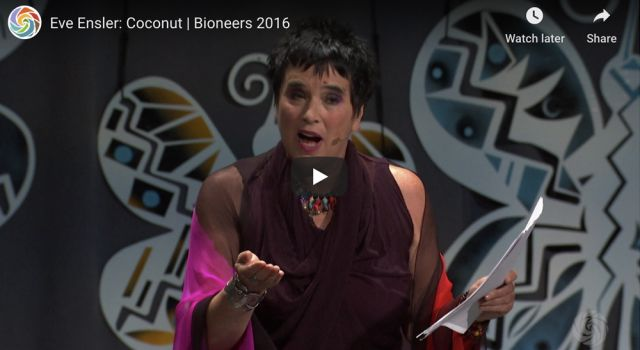 bioneers-coconut-small