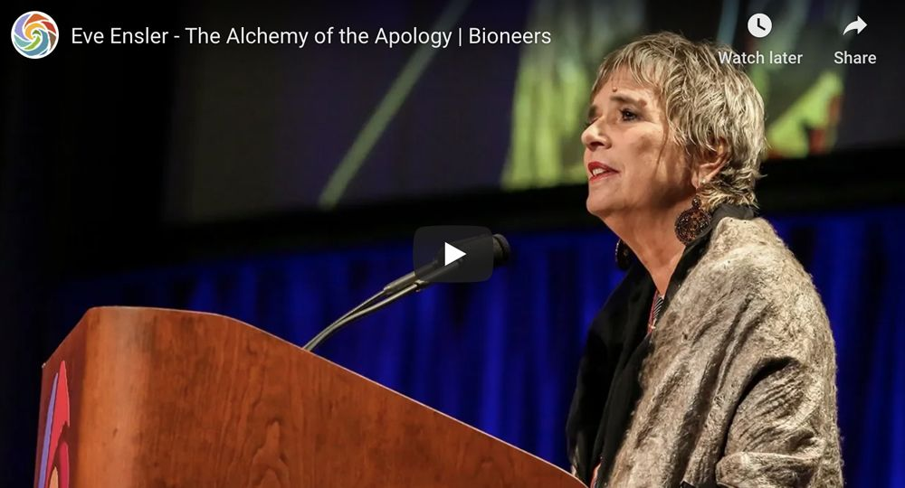 bioneers-the-alchemy-of-the-apology-small