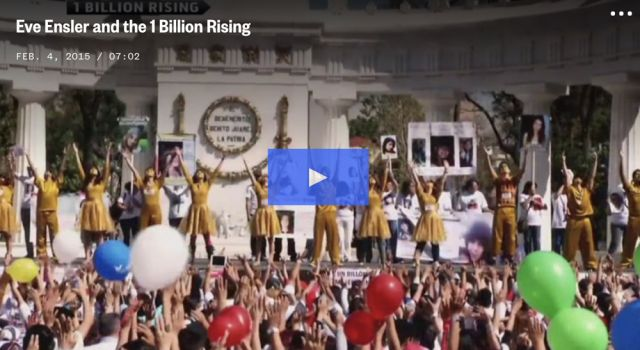 eve-ensler-and-the-1-billion-rising-the-last-word-with-lawrence-odonnell-small