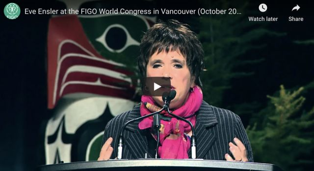 eve-ensler-at-the-figo-world-congress-in-vancouver-small