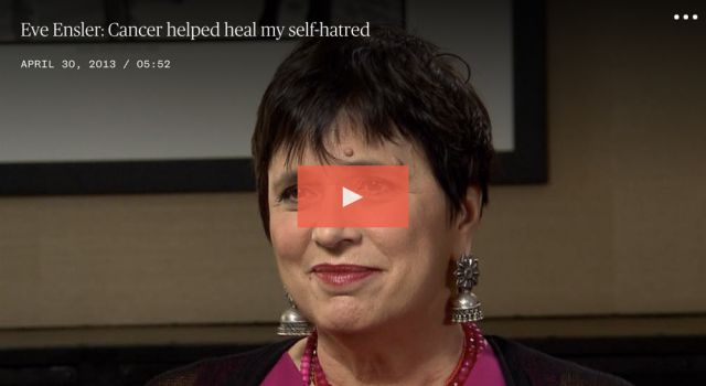 eve-ensler-cancer-helped-heal-my-self-hatred-today-show-with-maria-shriver-small