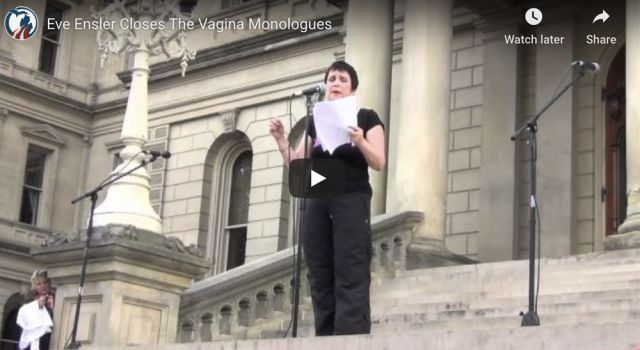 eve-ensler-closes-the-vagina-monologues-on-the-steps-of-the-michigan-capitol-small