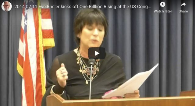 eve-ensler-kicks-off-one-billion-rising-at-the-us-congress-small