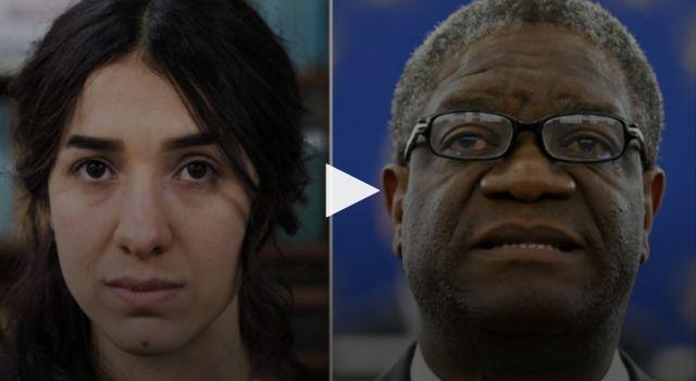 eve-ensler-nobel-peace-prize-for-mukwege-murad-is-an-award-for-every-rape-survivor-in-the-world-small