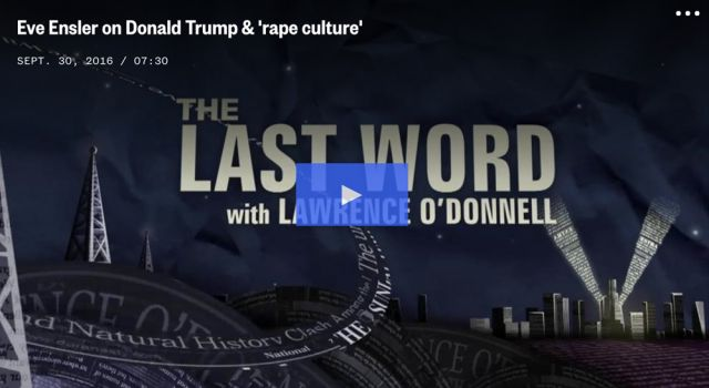 eve-ensler-on-donald-trump-rape-culture-the-last-word-with-lawrence-odonnell-small