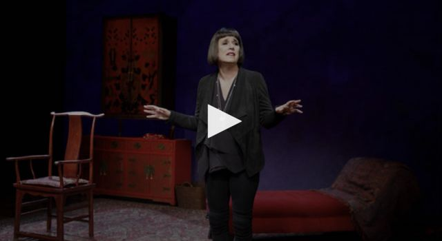 eve-ensler-on-international-womens-day-her-new-one-woman-play-in-the-body-of-the-world-small