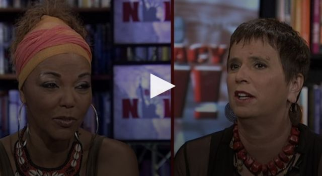 eve-ensler-on-new-memoir-confronting-gender-violence-with-congolese-activist-christine-deschryver-small