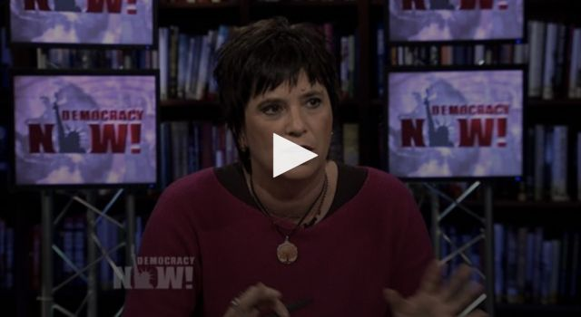 eve-ensler-on-the-state-of-female-america-her-play-emotional-creature-women-violence-in-congo-small