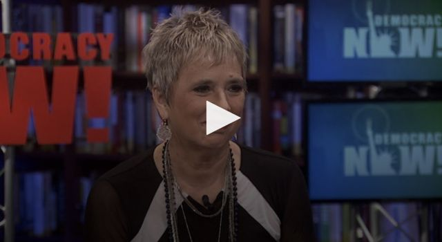 eve-ensler-reads-from-her-new-book-the-apology-discusses-surviving-years-of-abuse-small