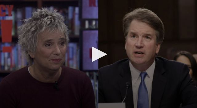 eve-ensler-to-white-women-supporting-kavanaugh-stand-with-survivors-fight-this-nomination-small