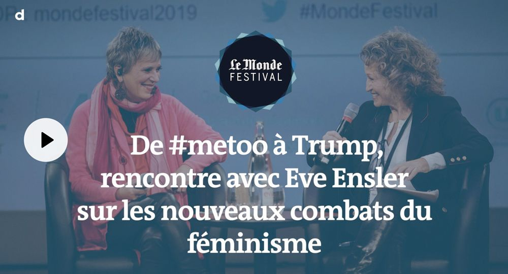 from-metoo-to-trump-small