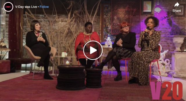 live-a-conversation-with-eve-ensler-and-global-activists-to-celebrate-the-20th-anniversary-of-the-vagina-monologues-the-v-day-movement-it-inspired-small