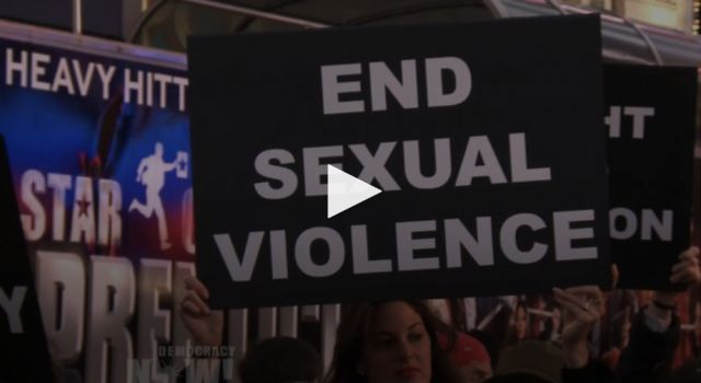 new-york-city-joins-one-billion-rising-to-stop-violence-against-women-we-want-power-we-want-love-small