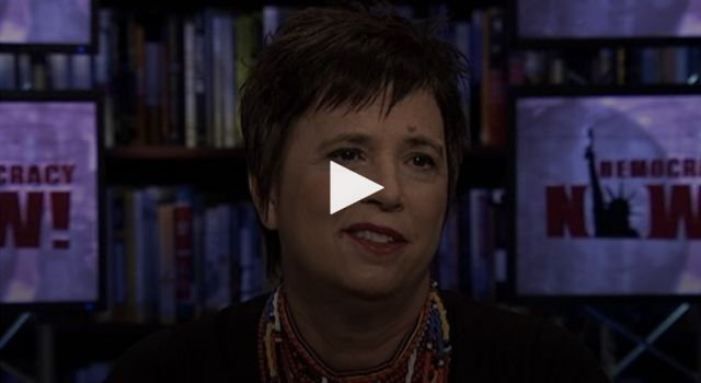 one-billion-rising-eve-ensler-activists-worldwide-plan-global-strike-to-end-violence-against-women-small