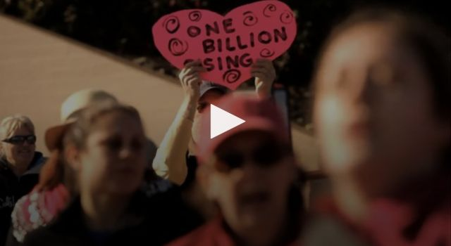 one-billion-rising-eve-ensler-kimberle-crenshaw-on-global-movement-to-end-violence-against-women-small