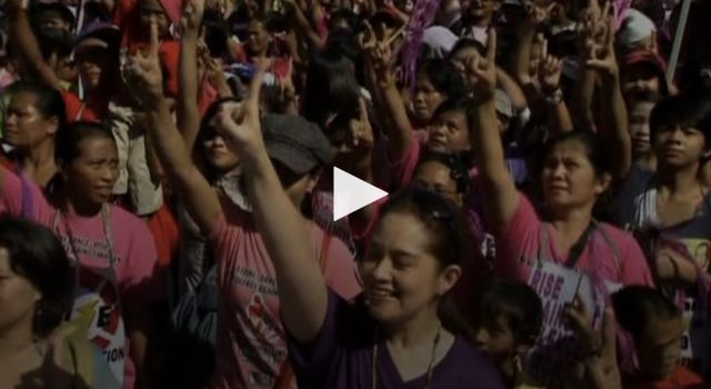 one-billion-rising-playwright-eve-ensler-organizes-global-day-of-dance-against-sexual-abuse-small